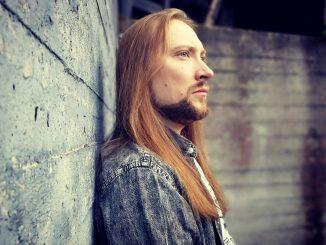 Kimmo Perämäki/bändit