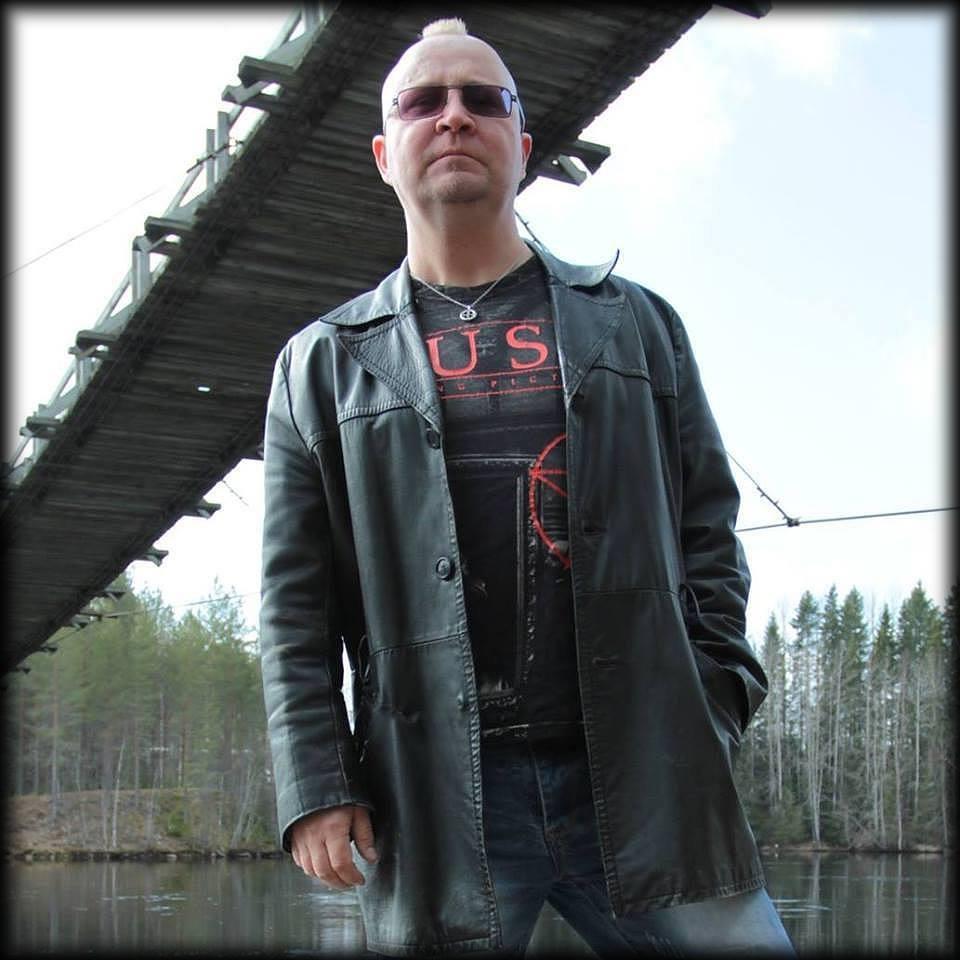 Jukka Nummi/laulajat