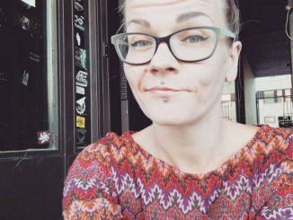 Laura Penttilä/ravintoloitsijat