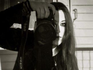 Serena Solomon/photographer