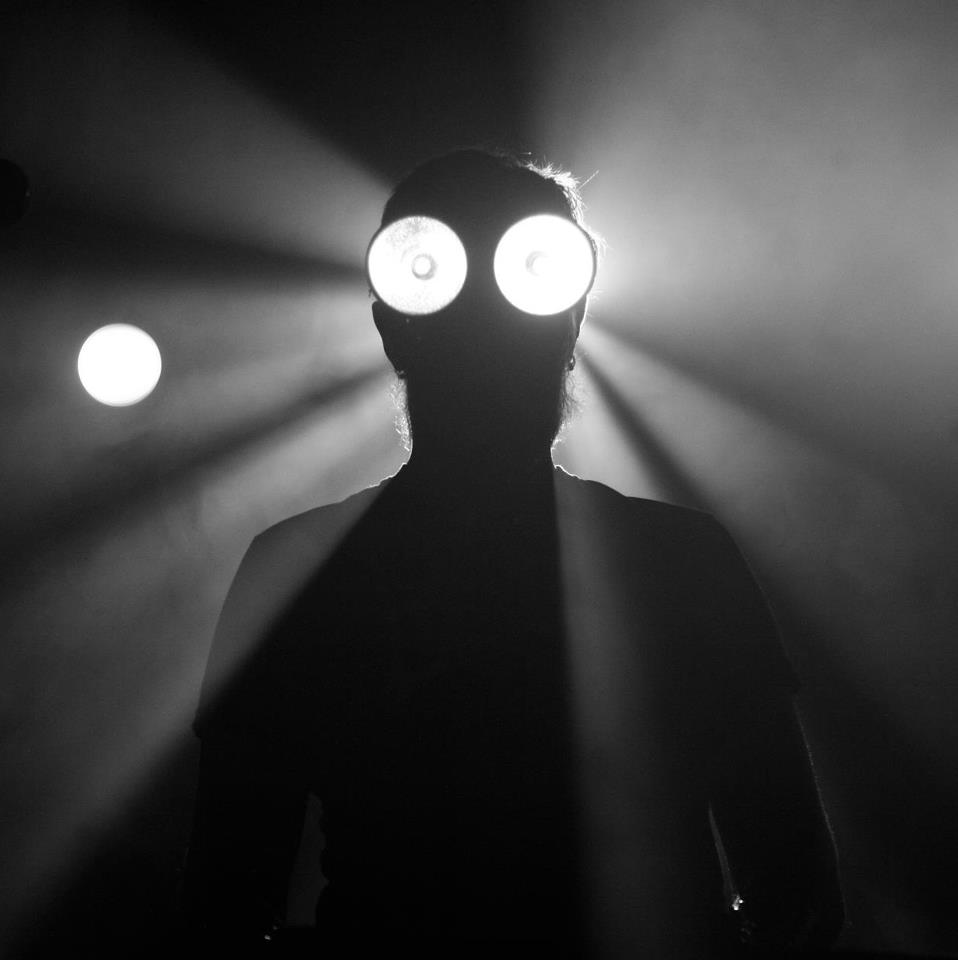 Wolf Rami/bändit